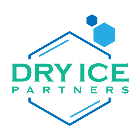 Dryicepartners.com