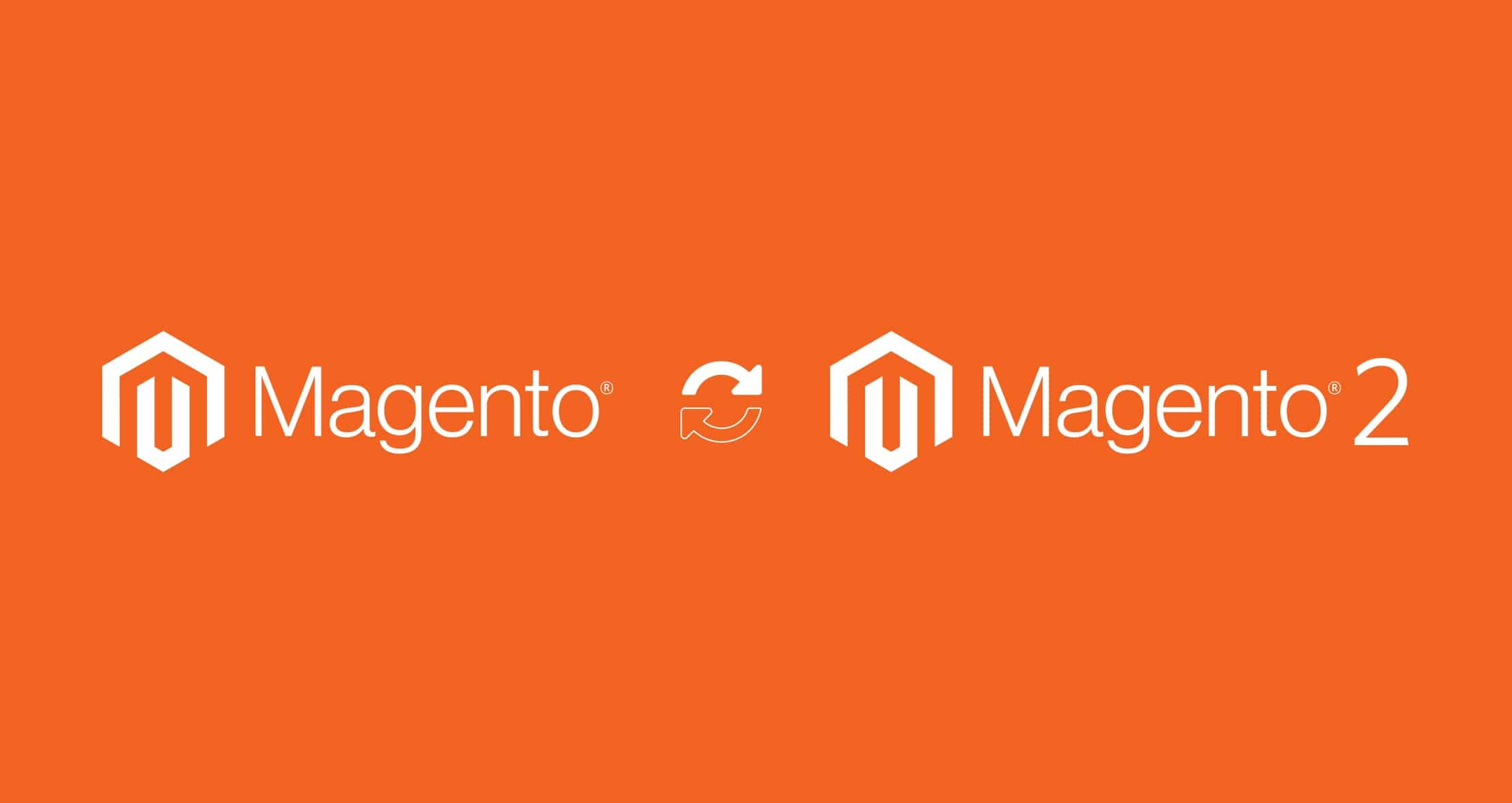End of life Magento 1.x – hoe nu verder?