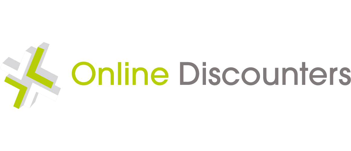 Onlinediscounters