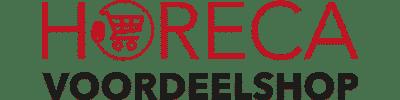 Horecavoordeelshop - Logo