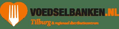 Voedselbanken Nederland - Logo